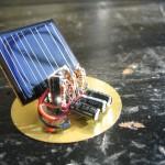 solar sound module 04